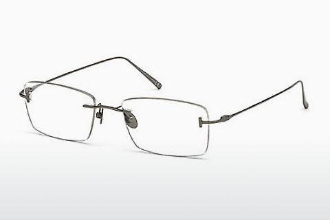 Brille Tom Ford FT5678 018