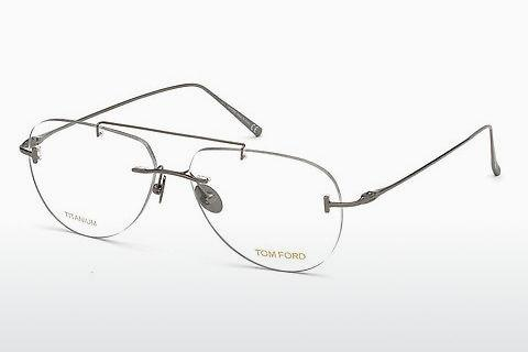 Brille Tom Ford FT5679 008