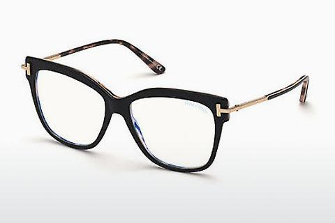 Brille Tom Ford FT5704-B 042