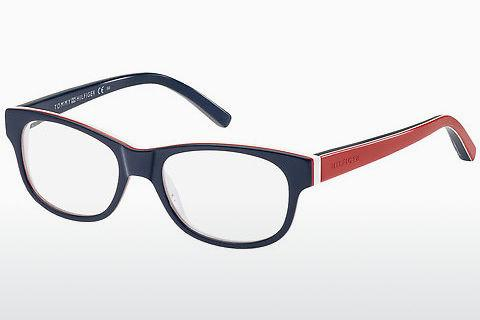 Brille Tommy Hilfiger TH 1075 UNN