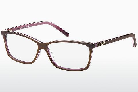 Brille Tommy Hilfiger TH 1123 4T2