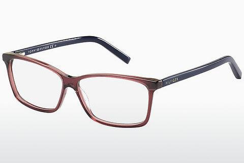 Brille Tommy Hilfiger TH 1123 G32