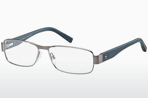 Brille Tommy Hilfiger TH 1163 V4V
