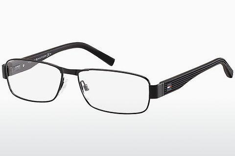 Brille Tommy Hilfiger TH 1163 V5L