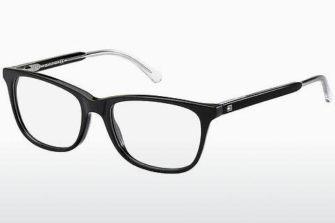 Brille Tommy Hilfiger TH 1234 Y6C