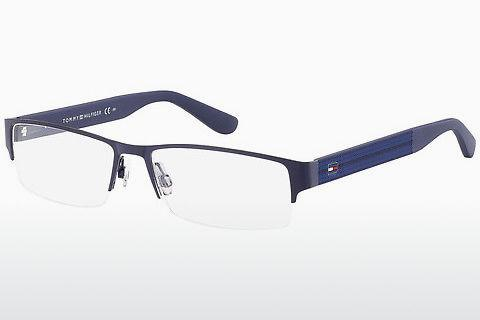 Brille Tommy Hilfiger TH 1236 1IC