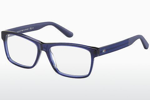 Brille Tommy Hilfiger TH 1237 1IA