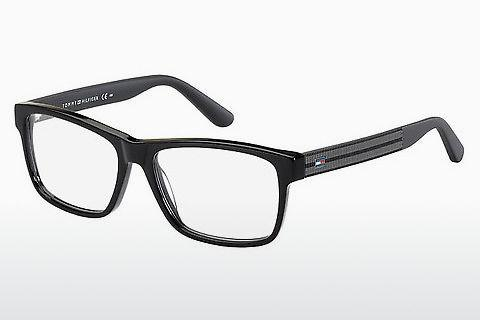 Brille Tommy Hilfiger TH 1237 KUN