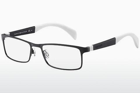 Brille Tommy Hilfiger TH 1259 4NL