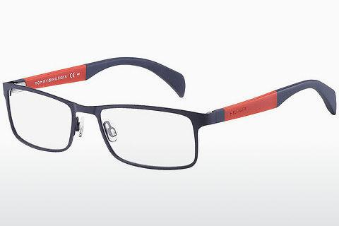 Brille Tommy Hilfiger TH 1259 4NP