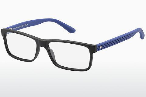 Brille Tommy Hilfiger TH 1278 FB1