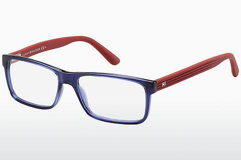 Brille Tommy Hilfiger TH 1278 FEQ