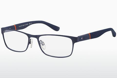 Brille Tommy Hilfiger TH 1284 BQZ
