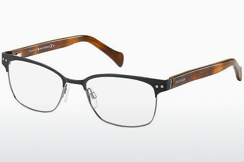 Brille Tommy Hilfiger TH 1306 VJC