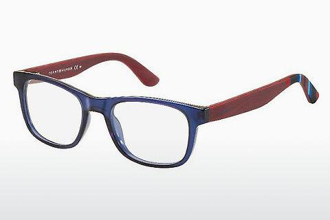 Brille Tommy Hilfiger TH 1314 X3W