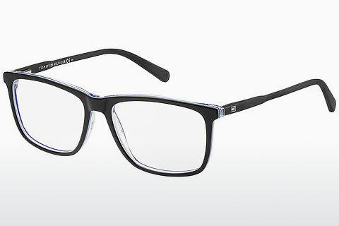 Brille Tommy Hilfiger TH 1317 0L5