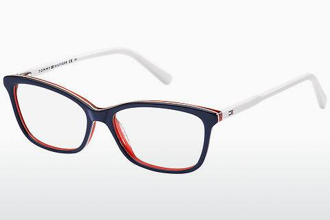 Brille Tommy Hilfiger TH 1318 VN5