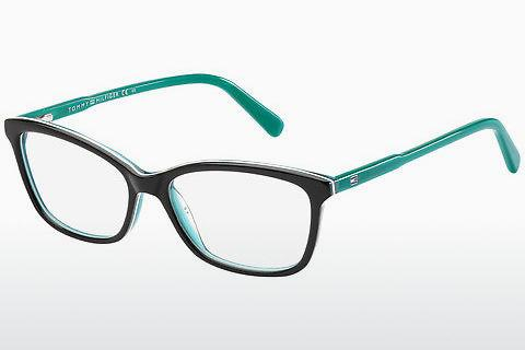 Brille Tommy Hilfiger TH 1318 VR2