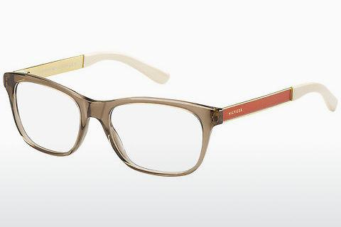 Brille Tommy Hilfiger TH 1321 0GZ