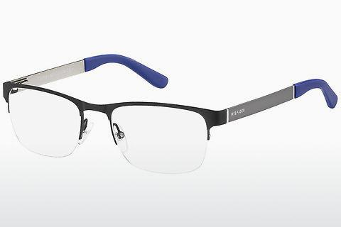 Brille Tommy Hilfiger TH 1324 AAB