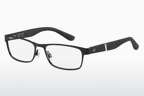 Brille Tommy Hilfiger TH 1340 94X