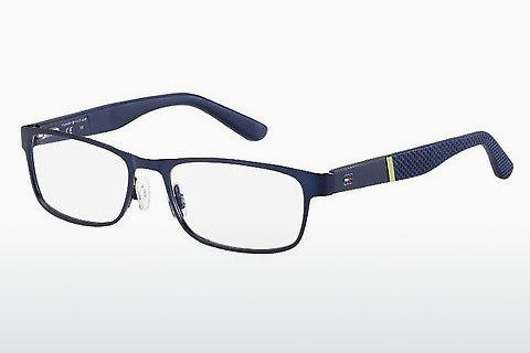 Brille Tommy Hilfiger TH 1340 H97