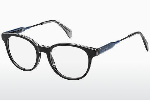 Brille Tommy Hilfiger TH 1349 20D