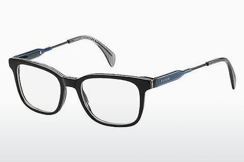 Brille Tommy Hilfiger TH 1351 20D