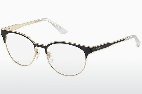 Brille Tommy Hilfiger TH 1359 K1T