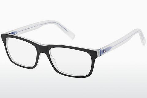 Brille Tommy Hilfiger TH 1361 K52