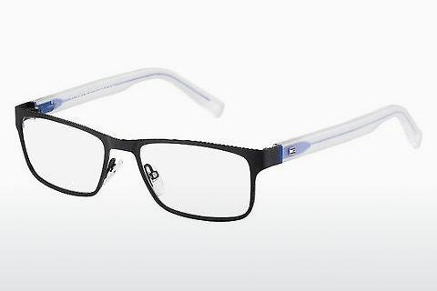 Brille Tommy Hilfiger TH 1362 K5R