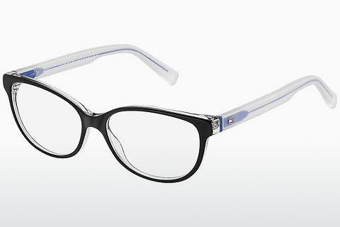 Brille Tommy Hilfiger TH 1364 K2R