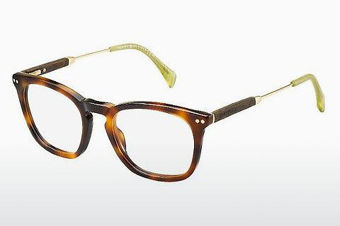 Brille Tommy Hilfiger TH 1365 JW7