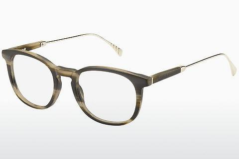 Brille Tommy Hilfiger TH 1384 QET