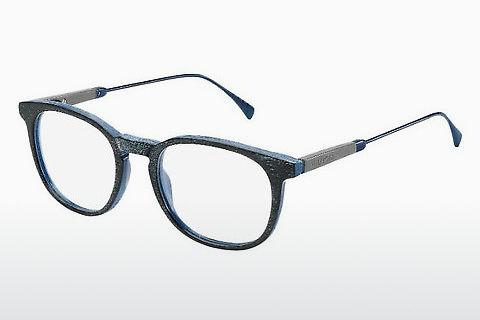 Brille Tommy Hilfiger TH 1384 QEV