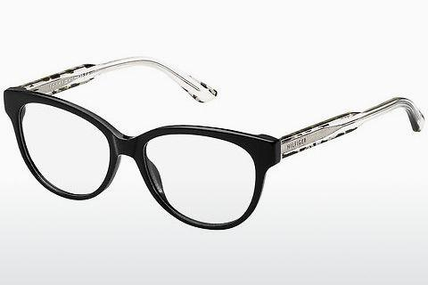 Brille Tommy Hilfiger TH 1387 QQA