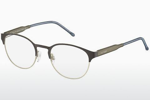 Brille Tommy Hilfiger TH 1395 R13
