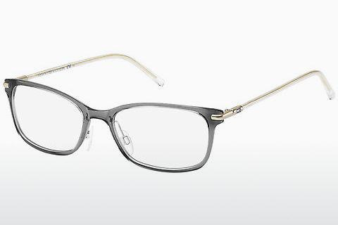 Brille Tommy Hilfiger TH 1400 R1Y