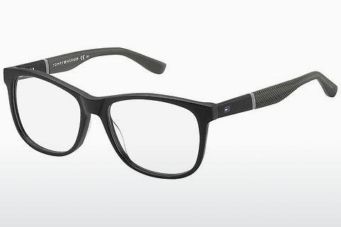 Brille Tommy Hilfiger TH 1406 KUN