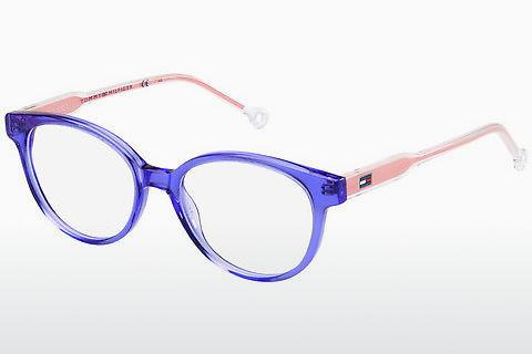 Brille Tommy Hilfiger TH 1428 Y58