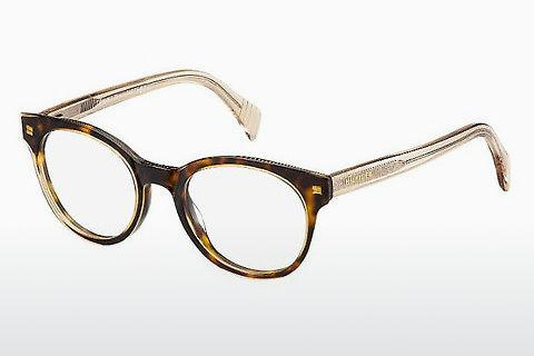 Brille Tommy Hilfiger TH 1438 KY1