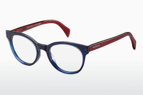 Brille Tommy Hilfiger TH 1438 L0J