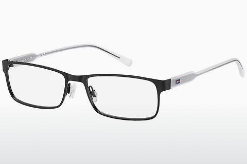 Brille Tommy Hilfiger TH 1442 EQ9
