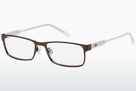 Brille Tommy Hilfiger TH 1442 ERP