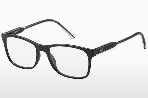 Brille Tommy Hilfiger TH 1444 EI7