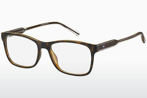 Brille Tommy Hilfiger TH 1444 EIJ