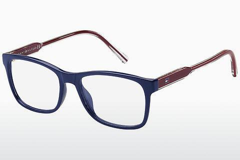 Brille Tommy Hilfiger TH 1444 P3X