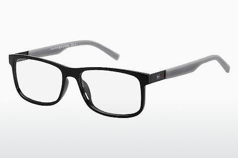 Brille Tommy Hilfiger TH 1446 L7A