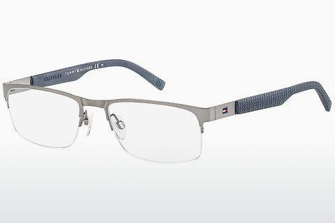 Brille Tommy Hilfiger TH 1447 LKF