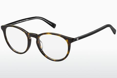 Brille Tommy Hilfiger TH 1451 9WZ